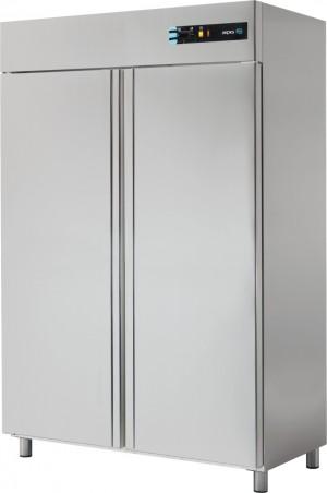 AGP 1602
