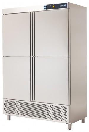 ASP 1404