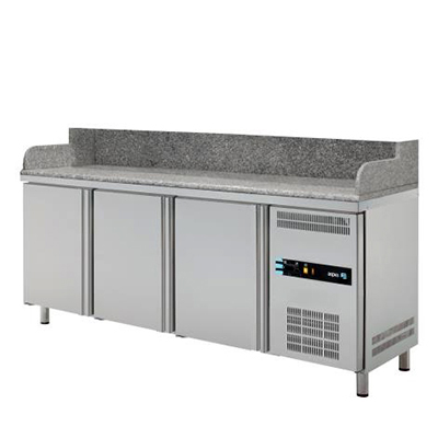 Frigoriferi no frost mediaworld migliori posate acciaio inox - Migliori frigoriferi combinati ...