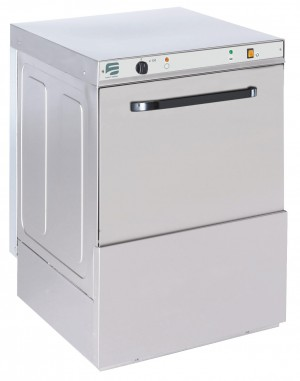 LABPI 480