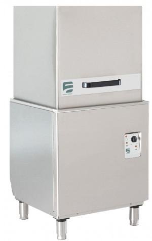 LABPI 8001