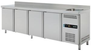 tsp 250 v