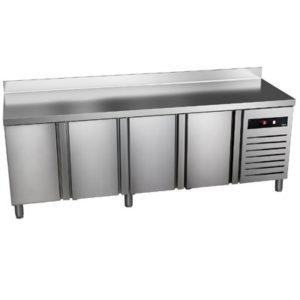 Tavoli Refrigerati Aspes Professional